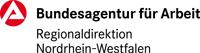 Bundesagentur für Arbeit, Regionaldirektion Düsseldorf