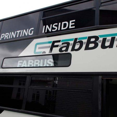 FabBus