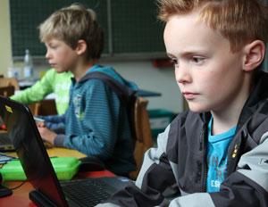 Computerkünstler
