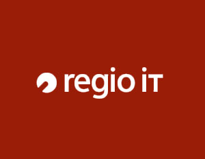 Einblicke regio iT