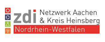 zdi-Netzwerk Aachen